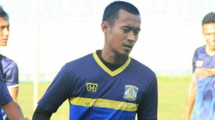 Selain Sunarto, Ternyata Pemain Arema FC yang Satu Ini Juga Merapat ke Persis Solo
