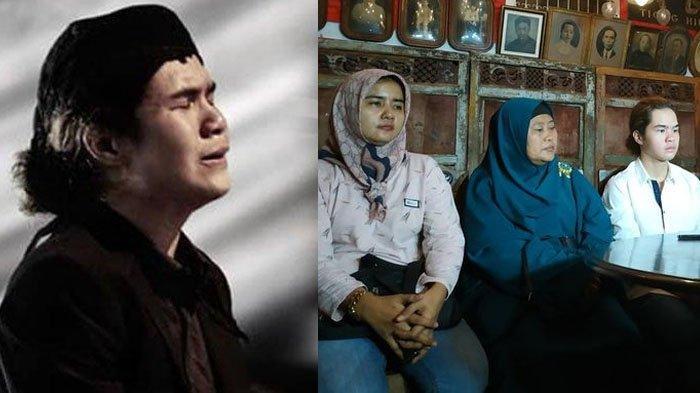 Penyesalan Dul Jaelani Ketemu Keluarga Korban Tabrakan, Fakta Uang Santunan Bocor, Dul: Maafkan Saya