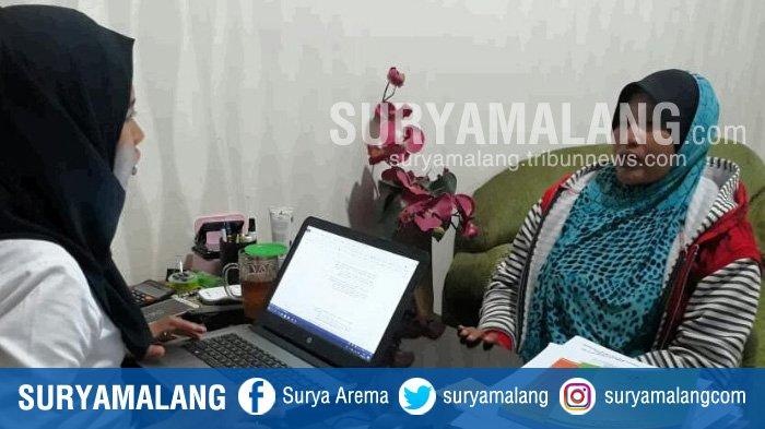 Bocah 8 Tahun di Malang Tewas Gara-gara Beli Layangan, Diduga Sering Digigit Ibu Kandung