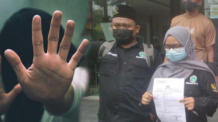 Kasus Dugaan Perawat Cabul Jilid 2, Pasien Perempuan Diremas Saat Lemas di IGD RS Haji Surabaya