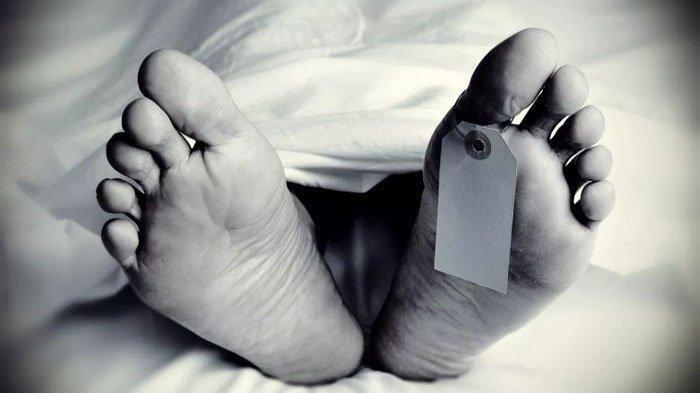 Keluhkan Sakit Dada Tak Kunjung Sembuh, Pria 48 Tahun Bunuh Diri di Sumur Rumahnya di Nganjuk