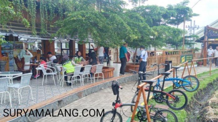 Pemkab Malang Proyeksikan Desa Ampeldento Jadi Destinasi Wisata