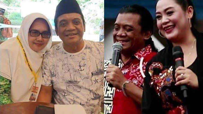 Perhitungan Harta Warisan Didi Kempot untuk Yan Vellia dan Saputri, Singgung Soal Royalti 700 Lagu