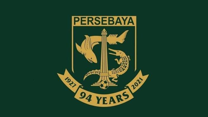 Di Hari Ulang Tahun ke-94, Persebaya Surabaya Hajar Malang United dengan Skor 11-0