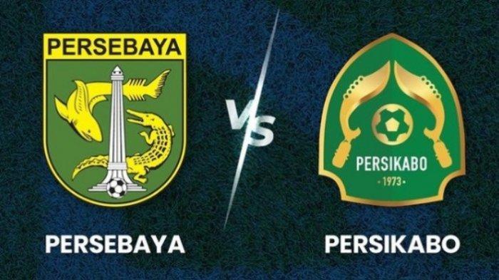 FAKTA PENTING Persebaya Vs Tira Persikabo, 4 Pemain Asing Bajul Ijo Siap Main dan Reaksi Coach Igor