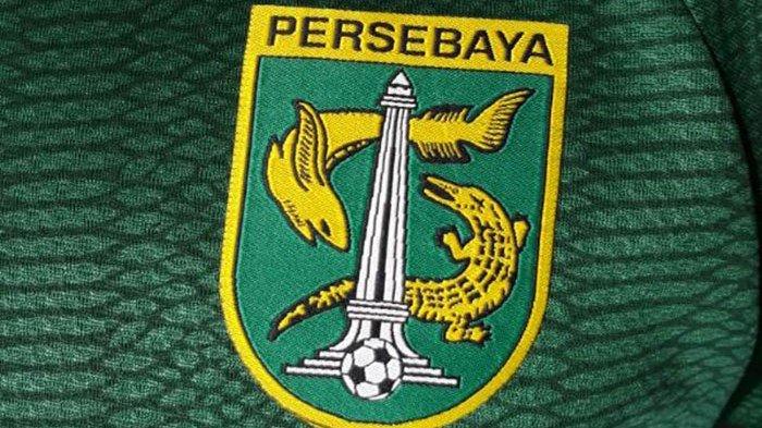 Momen Tak Terlupakan Kala Persebaya Surabaya Jadi Juara Liga 2 2017 & Promosi ke Liga 1
