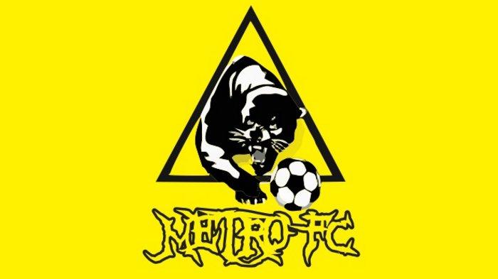 Pembagian Grup Liga 3 2021, Persekam Metro FC Masuk Zona VII