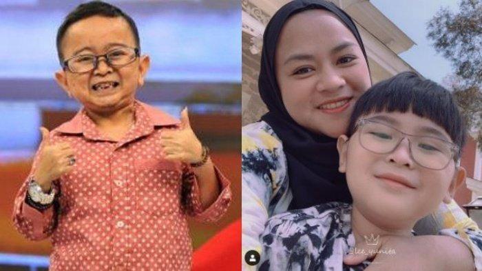 Singgung Nafkah, Eks Istri Daus Mini Naik Pitam Saat Anaknya Diminta Tes DNA, Yunita Tegaskan Ini