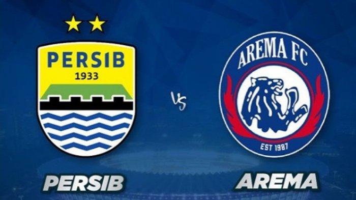 Persib Bandung Vs Arema FC, Demi Bobotoh Pelatih Miljan Radovic Janjikan Pertandingan Seru & Menarik