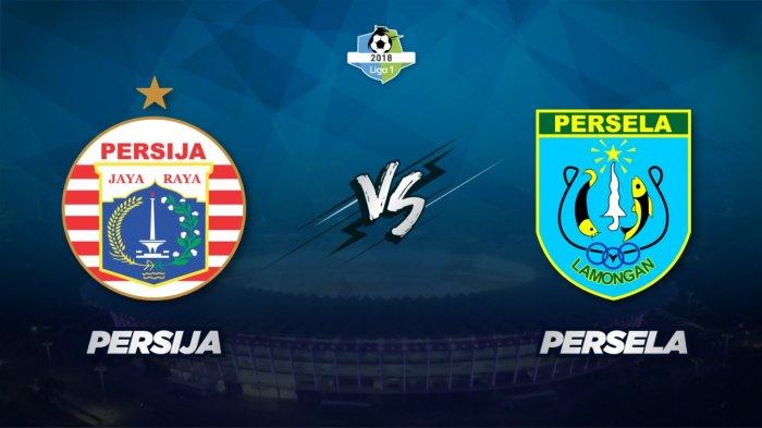 Persija Taklukkan Persela 3-0, Teco Akui Pemain Termotivasi Berkat Dukungan The Jakmania