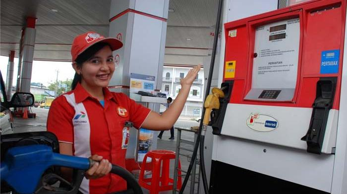 Harga BBM Mengalami Kenaikan, Berikut Tips Untuk Menghemat Penggunaan Bensin pada Motor