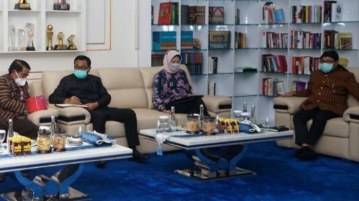 Skema PSBB Malang Raya, Hampir Mirip Pembatasan Saat Malam Tahun Baru