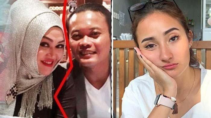 Perubahan Lina Setelah Sule Didekati 2 Wanita Baby Shima & Naomi Zaskia, Dibuktikan Lewat Video Ini