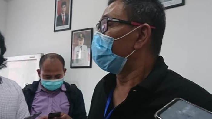 Perwali No 33/2020 Dikeluarkan, Pekerja Luar Kota Surabaya Wajib Tunjukkan Keterangan Negatif Corona
