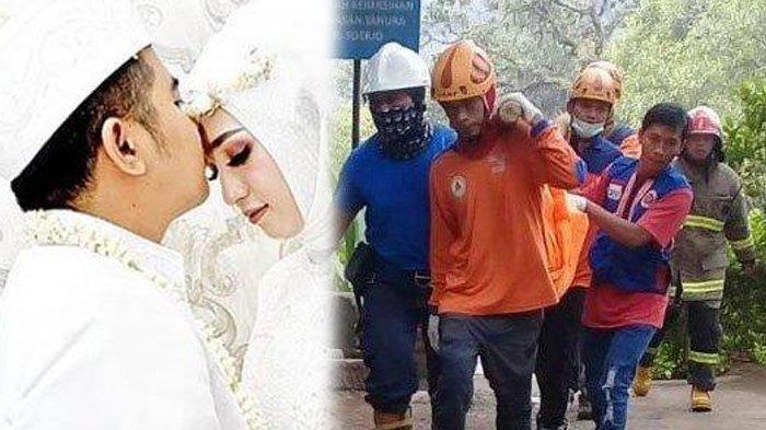 Pesan Terakhir Bangkit asal Madura untuk Istrinya yang Hamil, Ini 5 Fakta Penculikan Mobil Ertiga