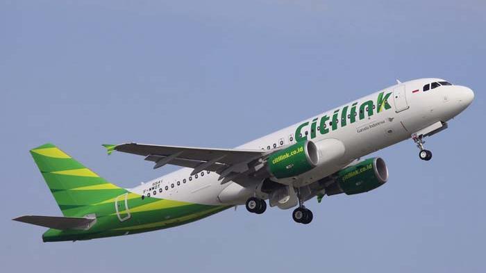 Ikuti Keputusan INACA, Harga Tiket Pesawat Jakarta - Banyuwangi Ikut Turun