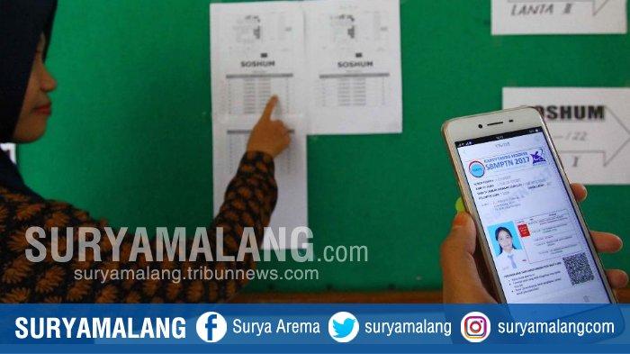 Daftar Jurusan Favorit Undiksha Bali di SNMPTN, dan Daya Tampung SBMPTN 2021