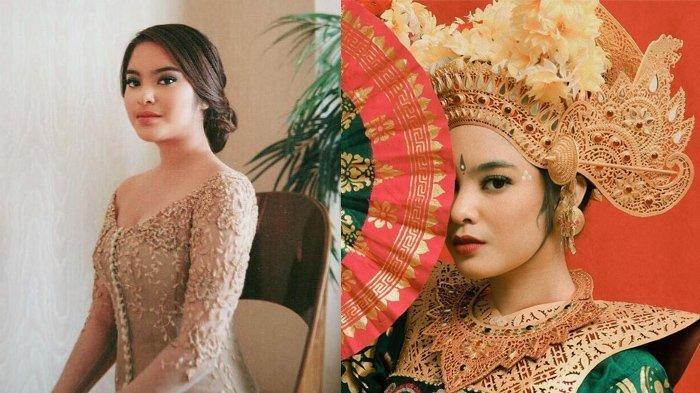 Pesona Syandria Cicit Presiden Soekarno yang Jarang Disorot, Berparas Cantik dan Seorang Penari