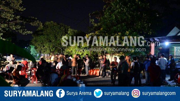 Sebelum Ngebom Gereja di Surabaya, Begini Tabiat Para Teroris di Mata Para Tetangga