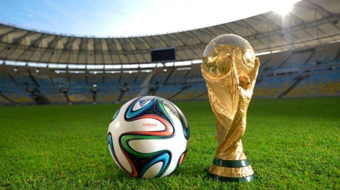 Daftar Pelatih Terbaik di Piala Dunia dari Masa ke Masa