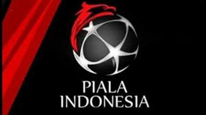 Derby Pulau Garam di Piala Indonesia 2018, Madura FC Vs Madura United 14 Desember 2018