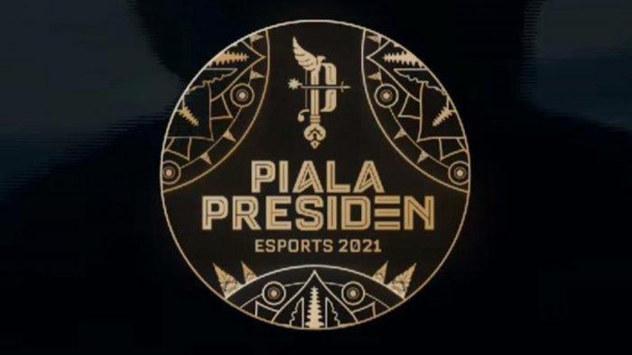 Piala Presiden Esports (PPE) 2021 akan Digelar, Total Hadiah Rp 2 Miliar