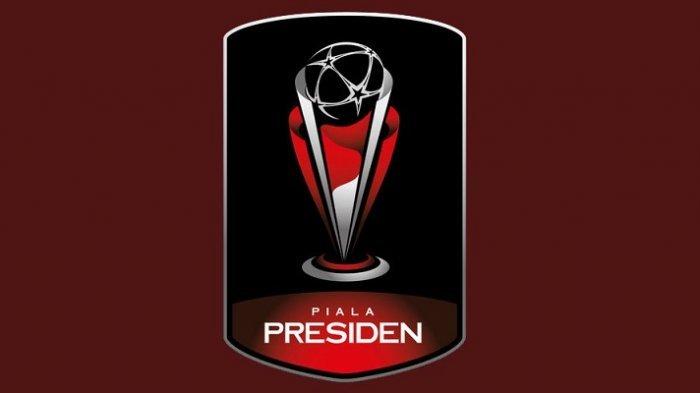 Ini Jadwal Siaran Langsung Persib Bandung di Piala Presiden 2018, Dimulai pada 16 Januari 2018