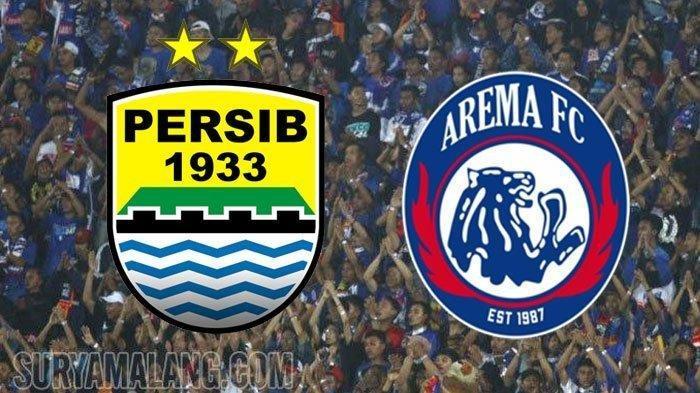 Gawat! Arema FC Dihantam Badai Cedera Jelang Lawan Persib Bandung di Laga Piala Wali Kota Solo 2021