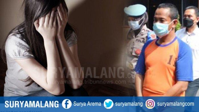 Pimpinan Ponpes di Jombang Ketahuan Rudapaksa 6 Santriwati di Bawah Umur, Diduga Ada Belasan Korban