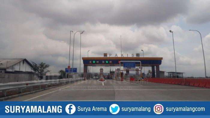 Wacana Jalan Tol Malang Selatan Akan Lewati dan Ada Exit Tol di 4 Kecamatan Ini, Target Rampung 2024