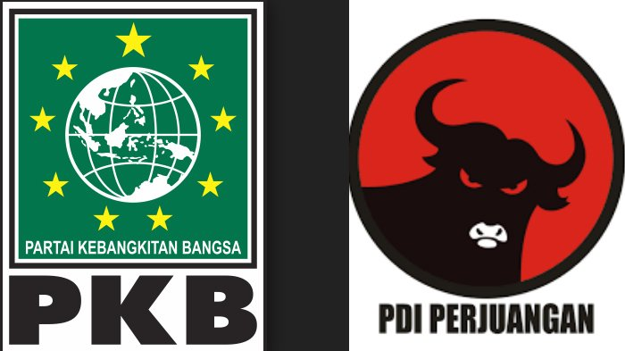 PKB dan PDIP Sama-sama Dapat 12 Kursi di DPRD Kabupaten Malang