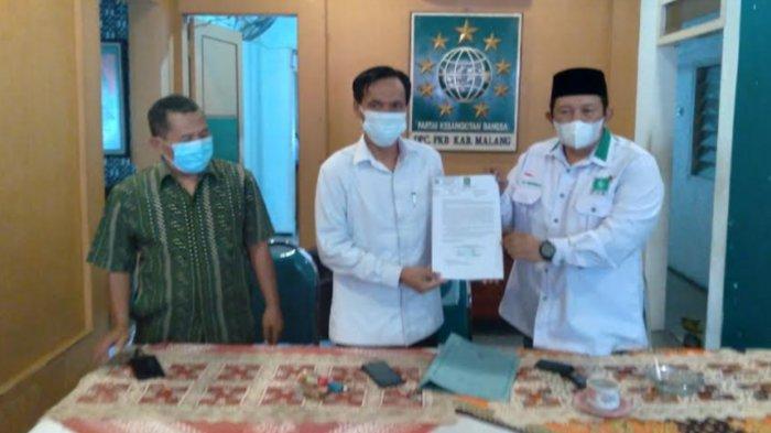 PKB Endus Ada Muatan Politik pada Lomba Desa Pancasila 2021 Pemkab Malang