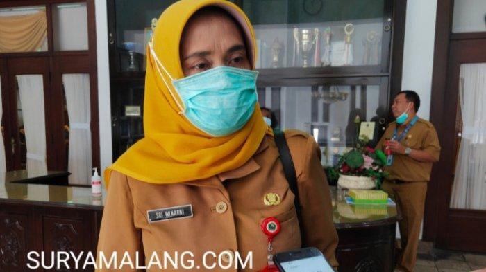 Kota Malang Terima 40.600 Vial Vaksin Covid 19 untukVaksinasi Tahap Kedua