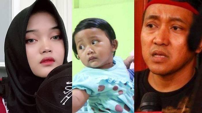 Pengakuan Asisten Lina Soal Tabiat Teddy, Modus Pinjam Mobil ke Putri untuk Bintang Tahu-tahu Dijual