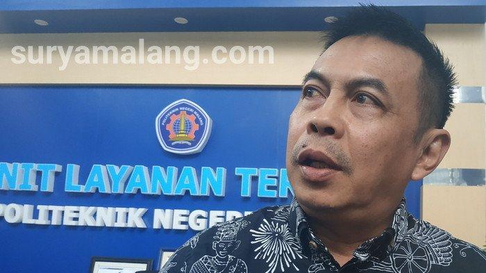 Polinema Buka Pendaftaran Seleksi Bersama Masuk Politeknik Negeri (SBMPN) 2021