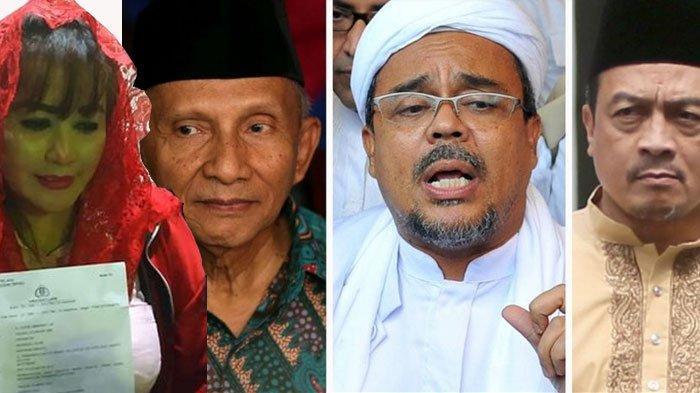 politisi-pdi-perjuangan-dewi-tanjung-melaporkan-amien-rais-rizieq-shihab-dan-bachtiar-nasir.jpg