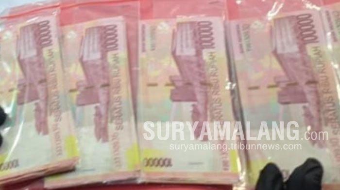 Ambisi Jadi Kepala Puskesmas di Tulungagung, PNS Ini Malah Kehilangan Uang Rp 50 Juta