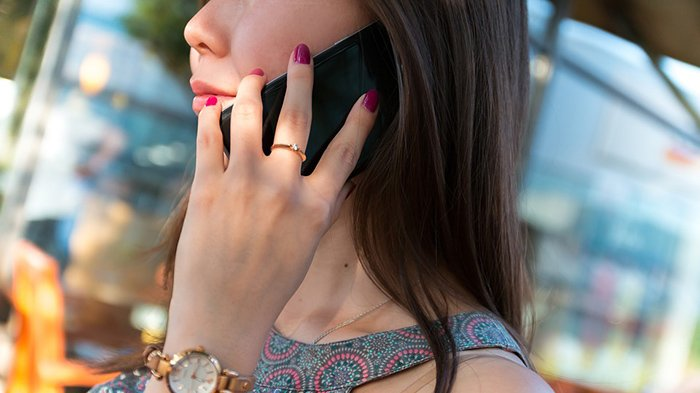 Cara Gampang agar Ponsel Android Makin Kencang