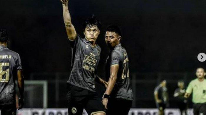 Arema FC Kembali Terancam Tanpa 3 Pemain Timnas Indonesia Saat Lawan Persija Jakarta di Seri 2