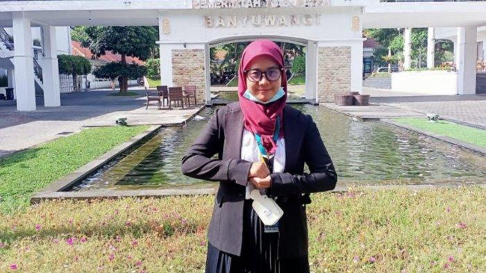 Potret Himatul Hasanah, Optimalkan Pariwisata