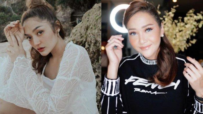 Beda Reaksi Maia Estianty dan Siti Badriah Saat Suaranya Disebut Jelek, Ibunda Dul Hanya Ucap 3 Kata