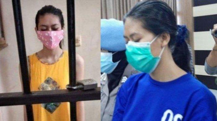 Ayah Nani Aprilia Bongkar Sikap Asli Sang Anak di Rumah, Gadis Pemberi Sate Sianida Ternyata Pendiam