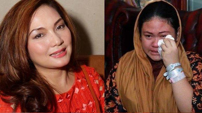 Anak Nia Daniaty Bantah Lakukan Penipuan CPNS, Pengacara Olivia Nathania Beber Fakta Sebenarnya