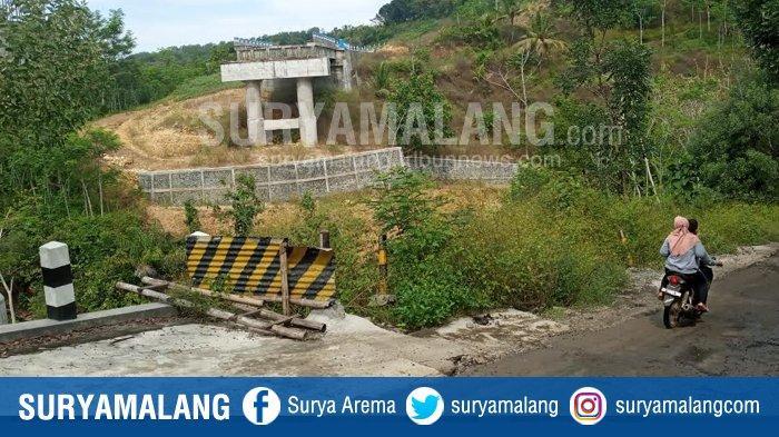 Pemkab Malang Sudah Izinkan Proyek Pembangunan Berjalan, Bupati Beberkan Aturan Main Sesuai Perbup