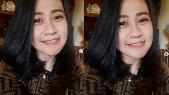 Potret Eva Sofiana Wijayanti Perawat Cantik yang Dibakar di Malang, Wajah Glowing-nya Berubah Hangus