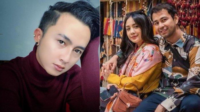 Pasang Badan Saat Raffi Ahmad Diancam Dibunuh, Asisten Sigap Bela Suami Nagita, Sampai Lakukan Ini