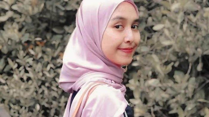 Potret Rizky Wijayanti, Berani Ambil Peran