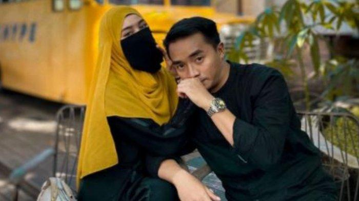 Reaksi Tak Terduga Taqy Malik saat Foto Sang Istri Masih Buka Aurat Tersebar, Eks Salmafina Murka