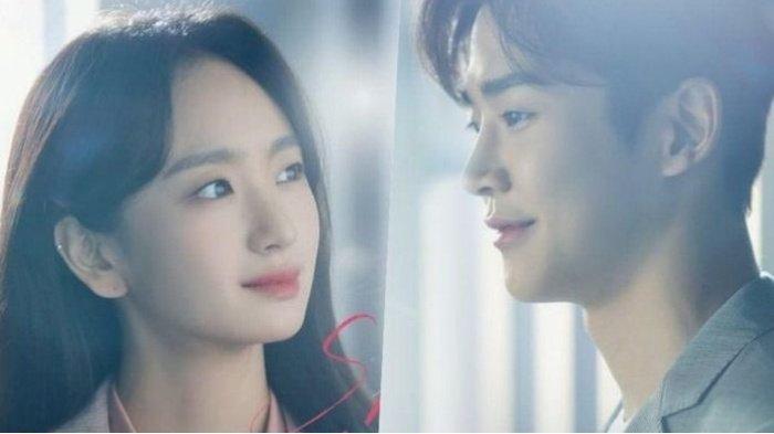Rekomendasi Drama Korea Terbaru Tayang Januari 2021, Ada Drakor Rowoon SF9 'She Would Never Know'