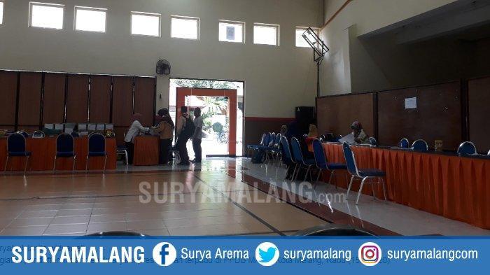 MAN 2 Kota Malang Sudah Buka Pendaftar Jalur Terpadu-Prestasi, Pendaftarnya Capai 700 Peserta